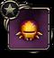 Icon item 0925