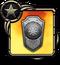 Icon item 1194