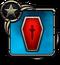 Icon item 0266