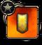 Icon item 0181