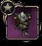 Icon item 0448