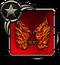Icon item 0494