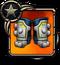 Icon item 0515
