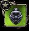 Icon item 0769