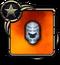 Icon item 0176
