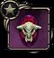 Icon item 0940