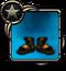 Icon item 0212