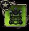 Icon item 0488