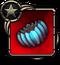 Icon item 0848