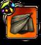 Icon item 0386