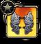 Icon item 0583