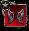 Icon item 0555