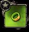 Icon item 0406