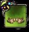 Icon item 0378