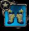 Icon item 0512