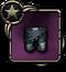 Icon item 0248