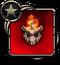 Icon item 0657
