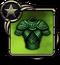 Icon item 0206