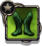 Icon item 0208