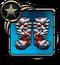 Icon item 0990