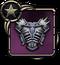 Icon item 0595