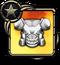 Icon item 1208