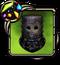 Icon item 0387