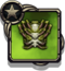 Icon item 0964