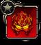 Icon item 0492