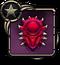 Icon item 0771