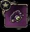 Icon item 0428