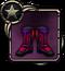 Icon item 0225
