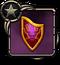 Icon item 0923