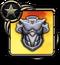 Icon item 0801