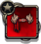 Icon item 0659