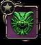 Icon item 1288