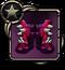 Icon item 0544