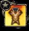 Icon item 0609