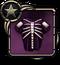 Icon item 0291