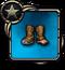 Icon item 0186