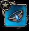 Icon item 0858