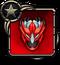 Icon item 1234