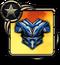 Icon item 0527