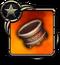 Icon item 0820