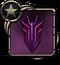 Icon item 0226
