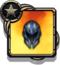 Icon item 0261