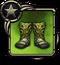 Icon item 0970