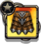 Icon item 0763
