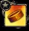 Icon item 0862