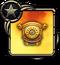 Icon item 0602